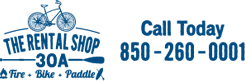 logo11300.png
