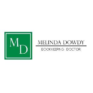 Md_Bookkeeping_Doctor_LLC_logo.jpg