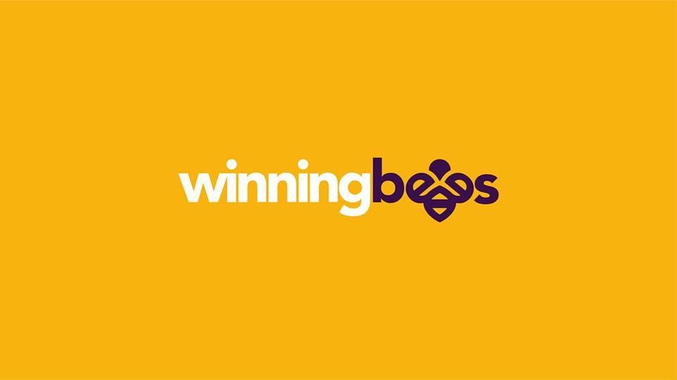 Winnigbees-logo.jpg