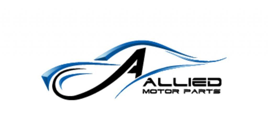 allied_logo-resized.jpg