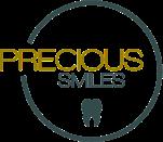precioussmiles-logo.png