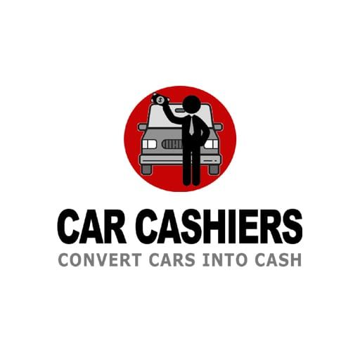 car cashiers.jpg