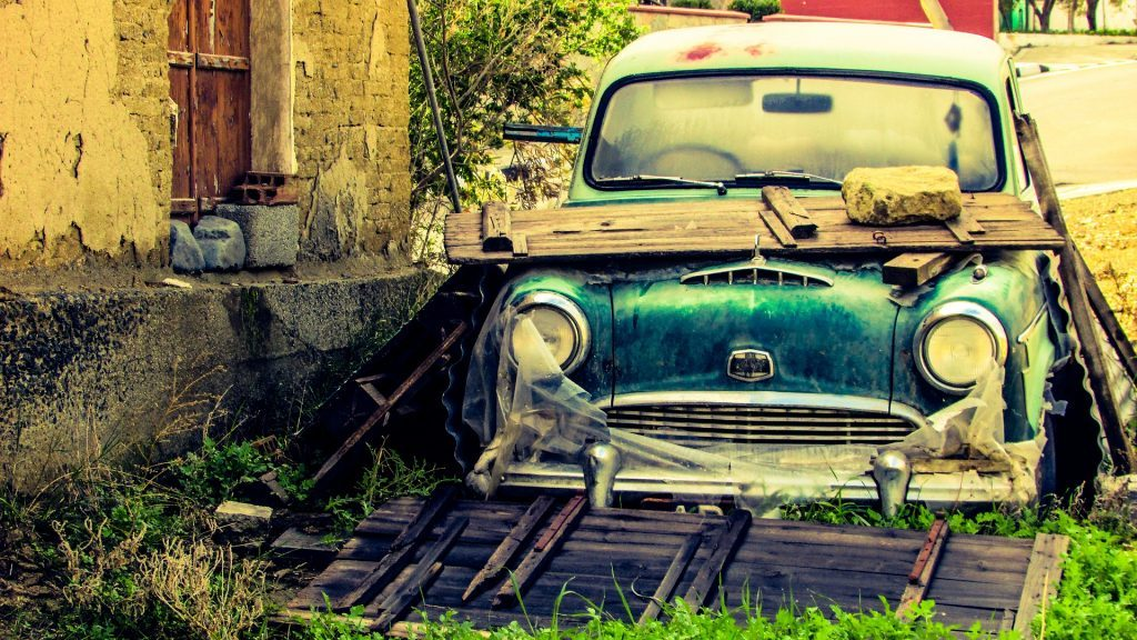 OLD-CAR-REMOVAL-1024x576.jpg