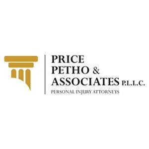 Price-New logo.jpg