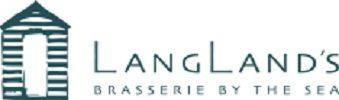 langloands-logo.jpg