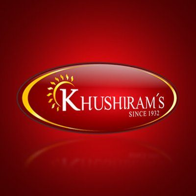 KhushiRam-logo.jpg
