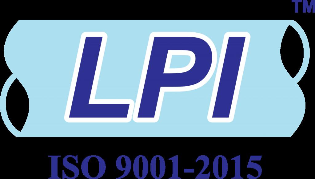 LIP logo@2x.png
