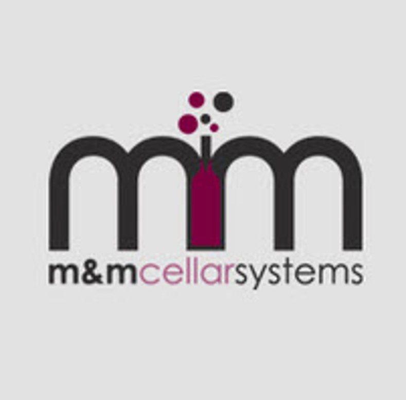 M&MCellarSystems.jpg