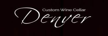 Custom-wine-cellars-denver-logo.jpg