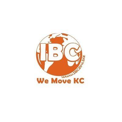 ibc2inc-400.jpg