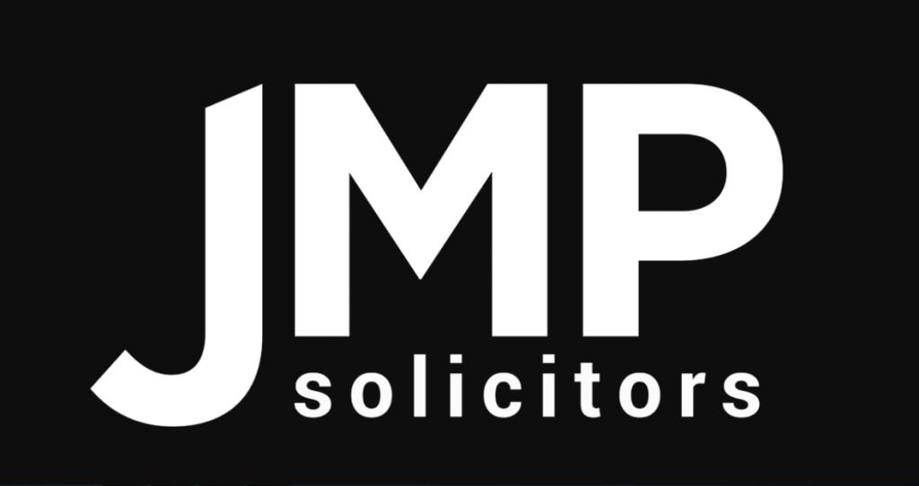 JMP-Solicitors-logo.png