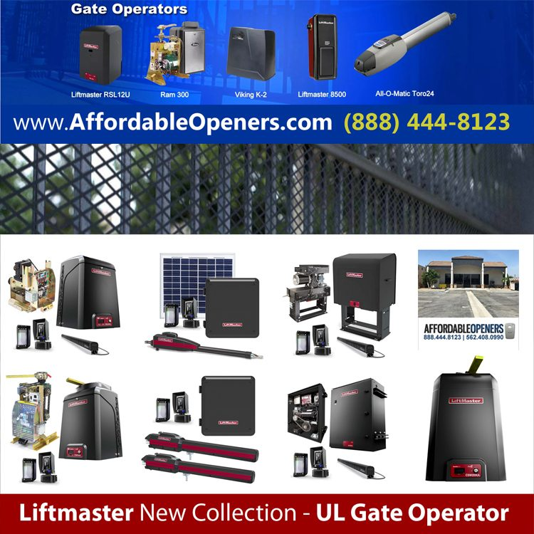 Affordable Openers 750X750.jpg