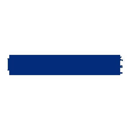 randall-logo2.png