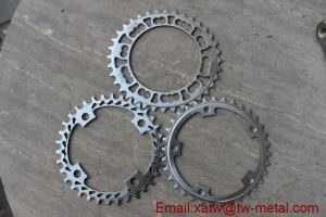 titanium-oval-bicycle-chain-ring44310996684.jpg