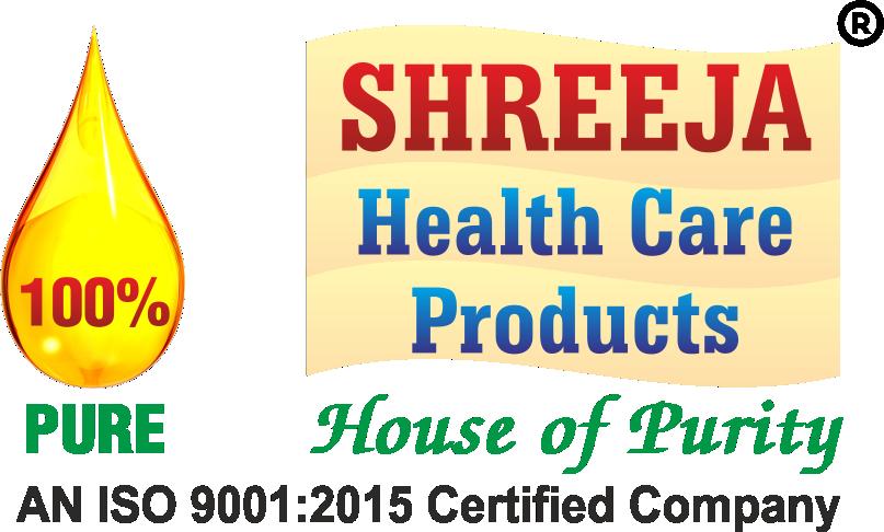 Shreeja Logo.png