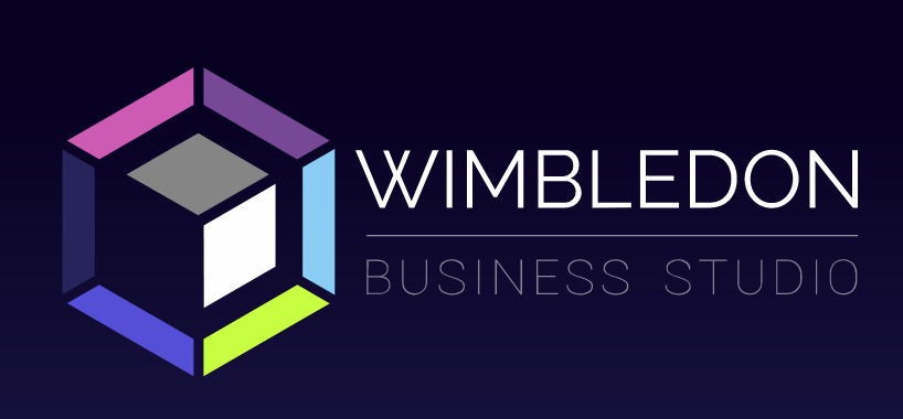 Wimbledon-business-studio-logo.png