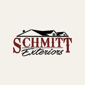 Schmitt Exteriors-Logo.jpg