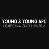 logoyoung-young-apc-.png