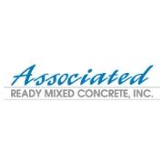 associated-ready-mixed-concrete-squarelogo-1468418787299.png
