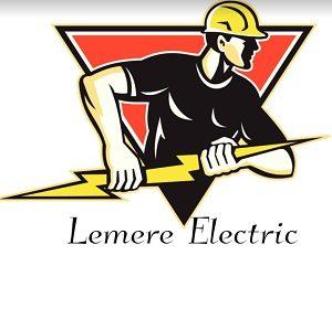 lemere logo.jpg