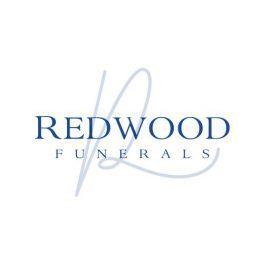 cropped-1070_Redwood_Funerals_logo-VP-03-270x270.jpg