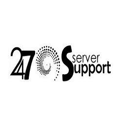 logo_serversupport1.jpg