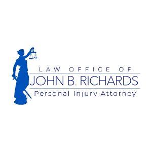 John B Richard Logo.jpg