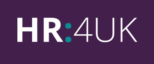 HR-4UK-Logo.png
