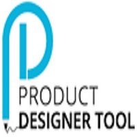 productdesignertool