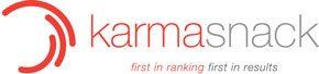 karma-snack-logo--247.jpg