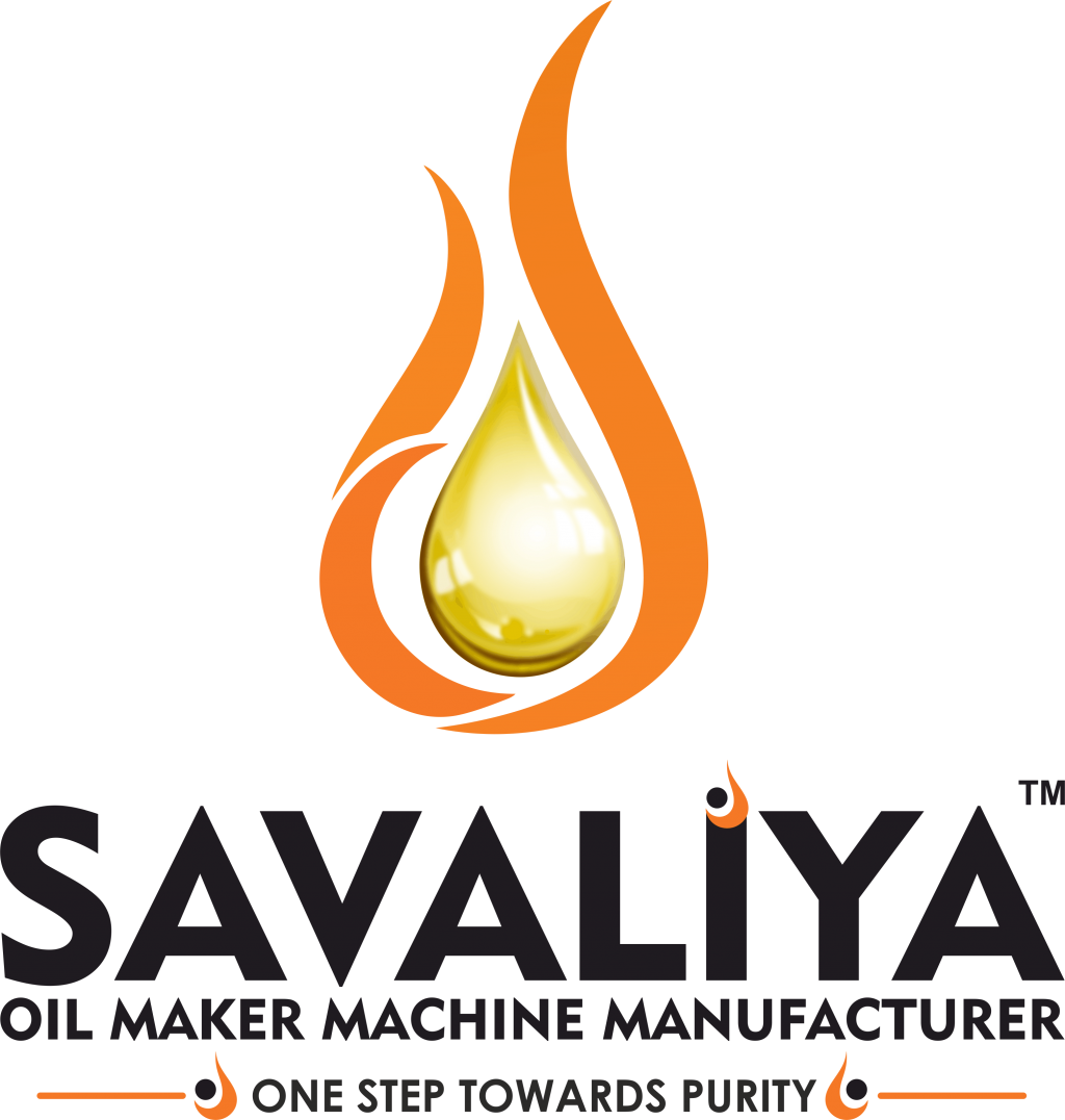 Savaliya Oil Maker Logo without Shadow.png