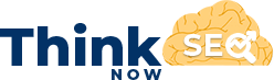 Logo-think-now-seo (3).png