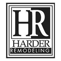 harder-remodeling-logo-200sq.jpg