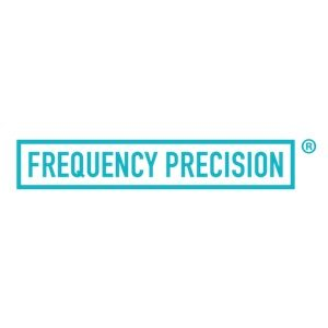 Frequency Precision-Logo.jpg