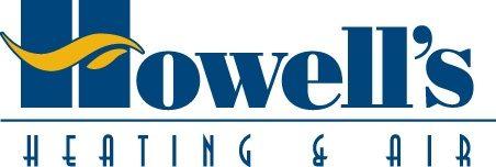 Howell's Heating & Air - logo.jpg