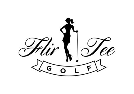 golf-skirts-logo_x320.png