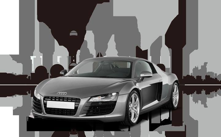 Audi service.png
