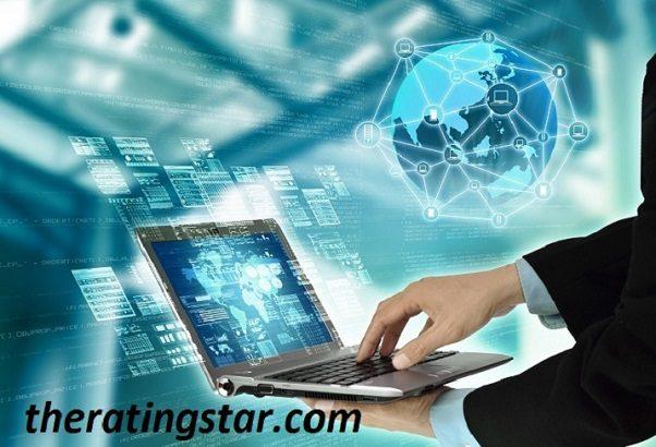 theratingstar.jpg