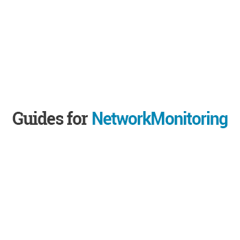 netwrk-mon-logo.png