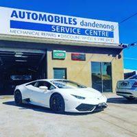 Automobiles Dandenong.jpg