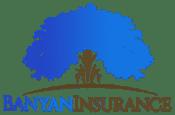 Banyan-Insurance-Resized-e1524083208484.png