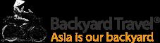 Backyardtravel_Logo.png