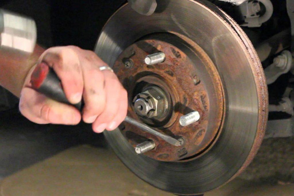 Brake-Rotors.jpg