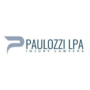 Paulozzi Logo.jpg