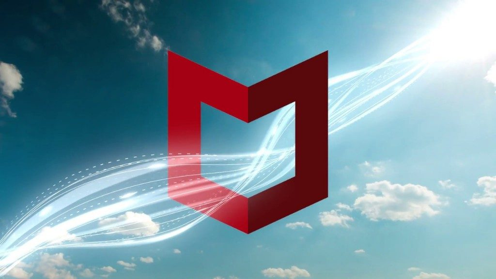 McAfee-Activation-8.jpg