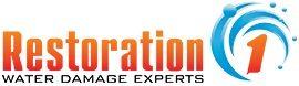 logo-restoration.jpg