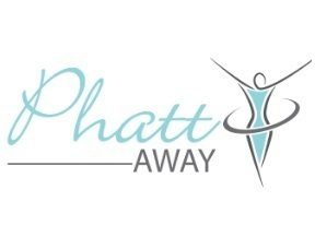 logo phatt away.jpg