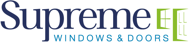 Supreme Windows & Doors Logo.png