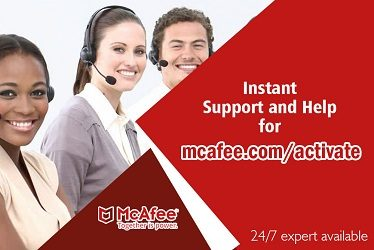 McAfee Support 5.jpg