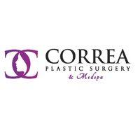 correa plastic surgery logo.jpg